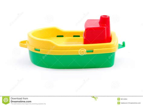 toy boat picture toy boat clipart clipart suggest