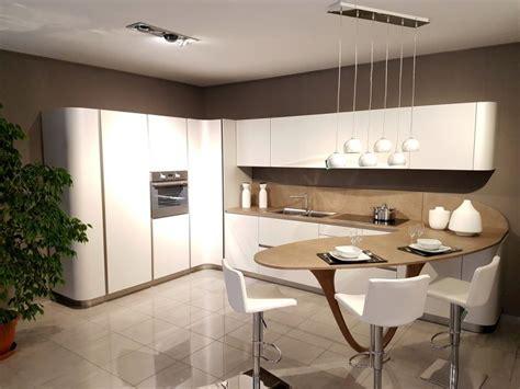 cucine a l le cucine a l per risparmiare spazio e avere tutto a