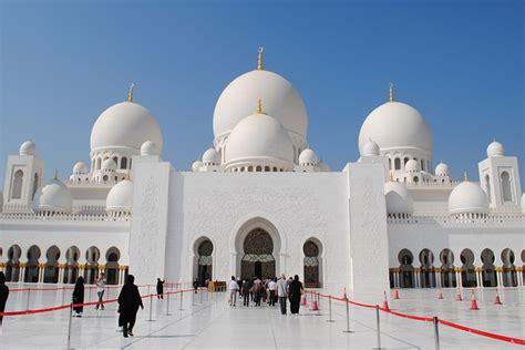 Bolehkah Wanita Datang Bulan Masuk Masjid Fatwa Wanita Haid Bolehkah Masuk Ke Masjid Tv Ceramah