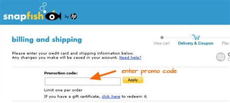 discount vouchers snapfish uk snapfish coupons for free shipping coupon for shopping