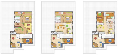 studio architettura d interni architettura d interni arkingstudios