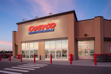 Costco Gift Card Balance - costco black friday 2017 ad find the best costco black friday deals nerdwallet