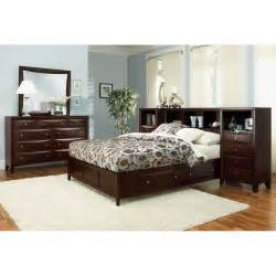 Value City Bed Frames Value City Bedroom Sets 1000 Ideas About Value City