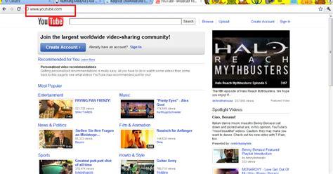 Download Youtube Dari Chrome | yt1 png