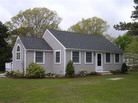 single story cape cod beautifully renovated one story with homeaway south