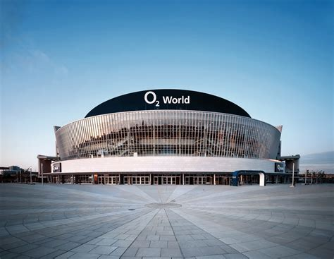 o2 world berlin premium eingang o2 world berlin klingenburg usa llc