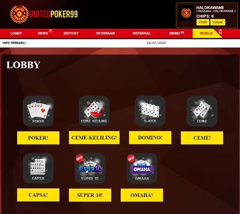 login idnplay poker idn poker idnplay poker terbaik