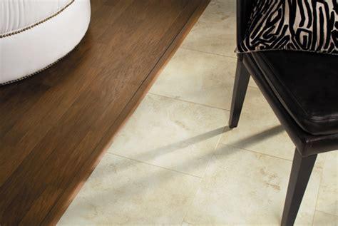 Laminate Floor Over Carpet Lay Laminate Flooring On Top Of Carpet