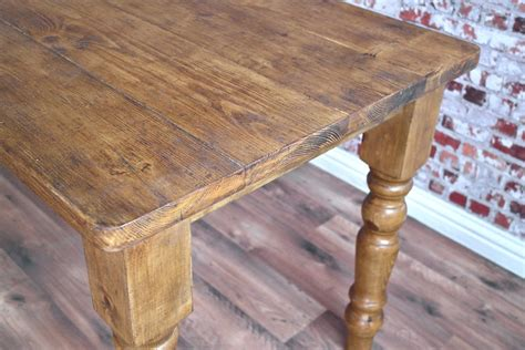 rustic farmhouse reclaimed wood dining room table and bench farmhouse reclaimed wood dining table with rustic finish