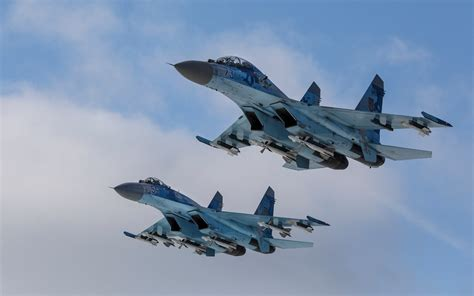 wallpaper  jet fighter sukhoi su  ukrainian air