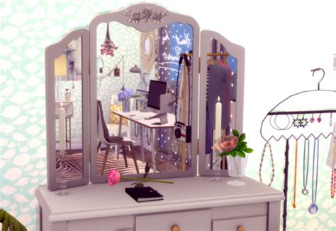 tumblr bedroom clutter sims 4 cc sims 4 bedroom clutter tumblr