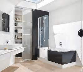 twinline badewanne preis badewanne und dusche in einem oder badewanne mit brause