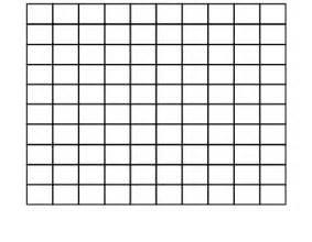smart exchange usa hundred square blank