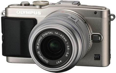 Kamera Mirrorless Olympus Epl 6 Olympus Perkenalkan E Pl6 Kamera Mirrorless Dengan Autofokus Cepat Yang Lebih Murah Jagat Review