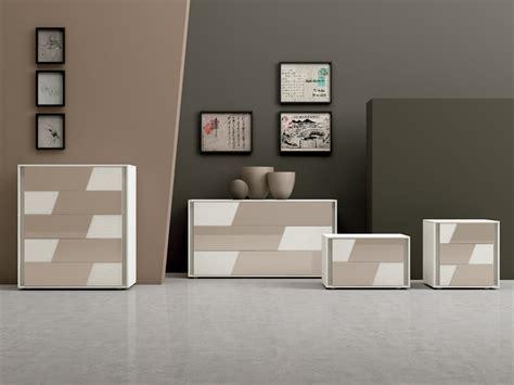 comodino mercatone uno mobili moderni da letto gruppo tomasella