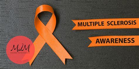 sclerosi multipla alimentazione sclerosi multipla e alimentazione de marinis