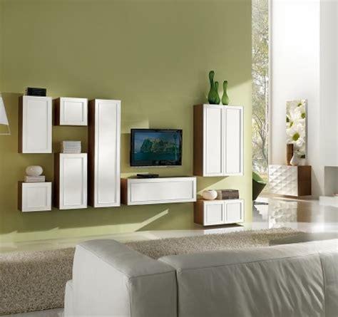 zanini mobili grezzi zanini mobili s a s magazzino mobili arredamenti