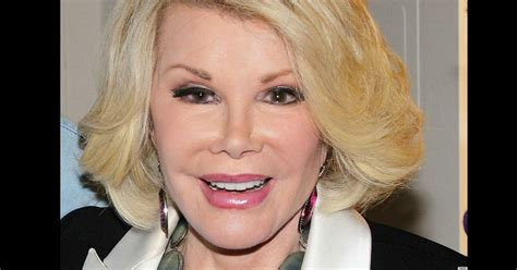 Rider Mba Concentrations by Joan Rivers Confidential Late Comedian S Biography To