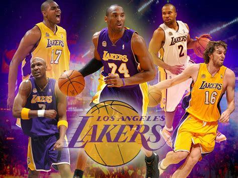La Lakers 1 international wallpaper los angeles lakers united state