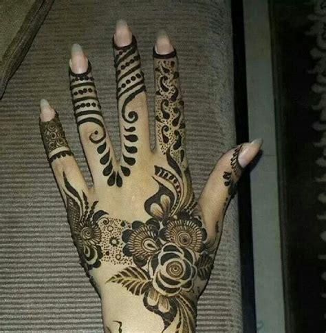 henna design gulf 1000 images about henna on pinterest