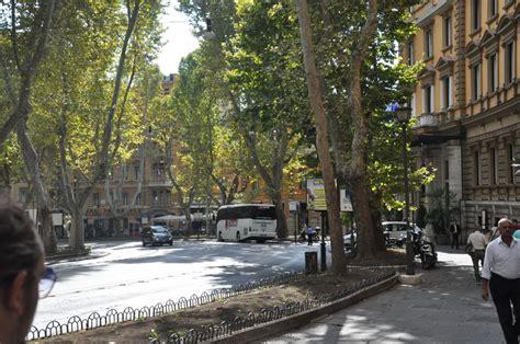 sede centrale bnl roma piazza barberini rome