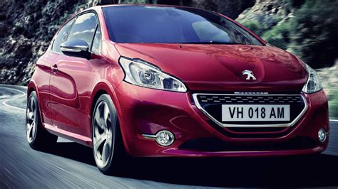 Peugeot Car Wallpaper Hd by Peugeot Automobiles 34 Free Hd Car Wallpaper