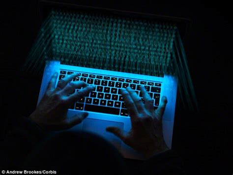 pattern password hacker beware your lock screen passcode probably isn t very