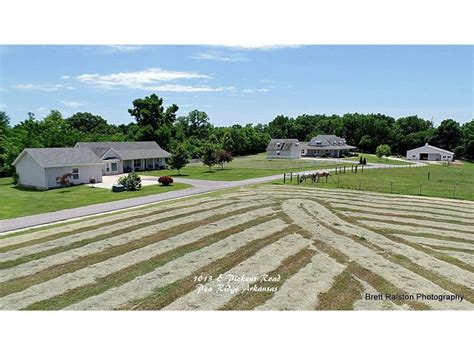 houses for sale in pea ridge ar pea ridge ar homes for sale and real estate