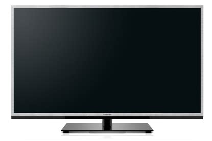 toshiba 46tl900a review toshiba s led tvs appeal to european buyers and the value conscious