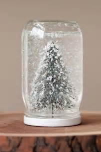 10 ultieme tips om te knutselen voor kerst knutselhulp