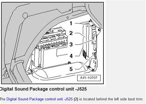 2007 audi q7 radio wiring diagram gallery wiring diagram