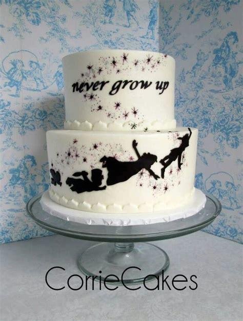 tutorial dance good boy best 25 18 birthday cakes ideas on pinterest 18th cake