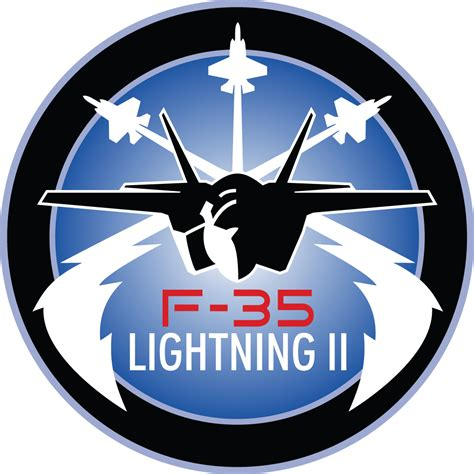 Home Lighting Design Guidelines by Jsf Mil Gt Downloads Gt F 35 Logo