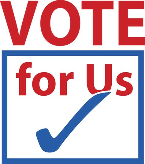 opinion vote for us by james gore sonoma county