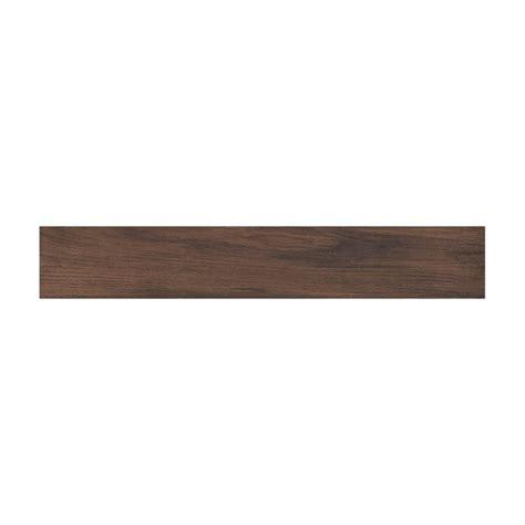 marazzi pavimenti effetto legno treverkmood 15x90 marazzi piastrella effetto legno in gres