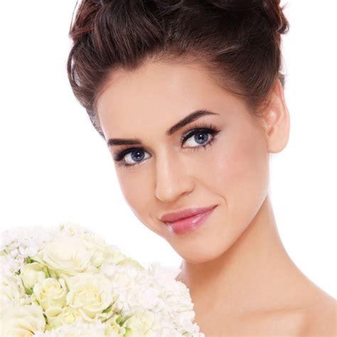 makeup artist for wedding makeup bella reina spa makeup application prices style guru fashion glitz