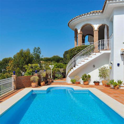 homes for sale in costa del sol property for sale on the costa del sol costa del sol
