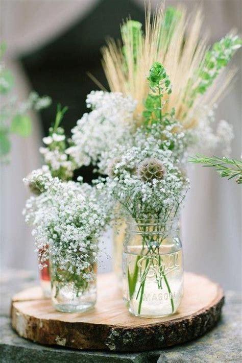 Incroyable Decorer Un Vase Transparent #6: Deco-table-champetre-L-sXF8u7.jpeg