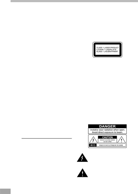 koss home theater system ks4380 2 user guide