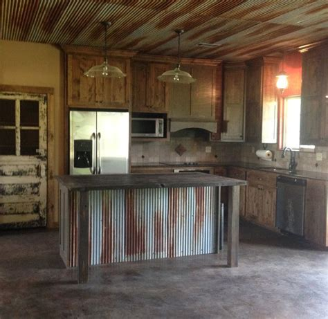 image result  farmhouse kitchen cabinets  barn red
