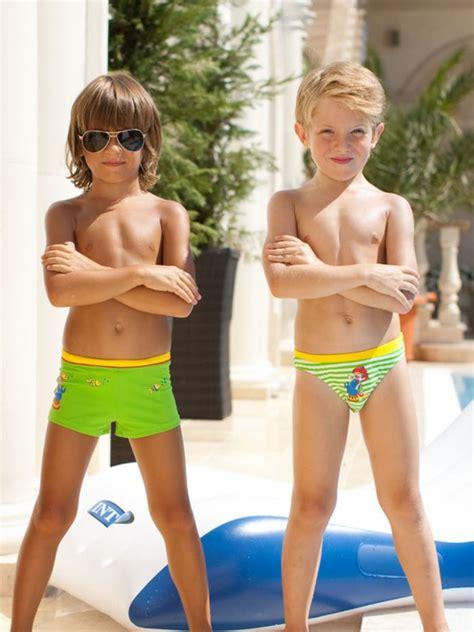 Boybaria Board Boys Naked Free Hd Wallpapers Hot Foto
