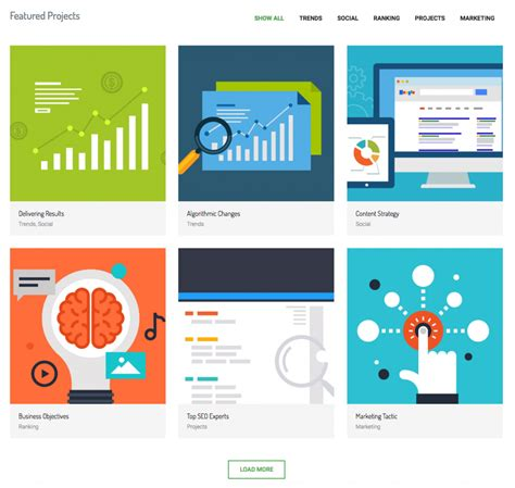 template joomla free portfolio zt portfolio is best joomla extensions for your portfolio