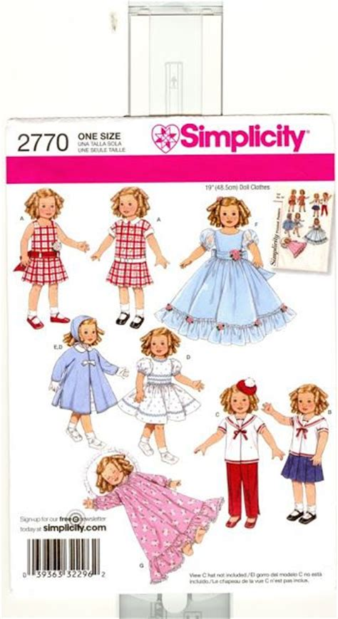 sewing pattern picasa web album 17 best images about dolls links to sewing patterns