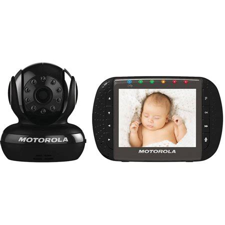 izon stem video monitor kamisco