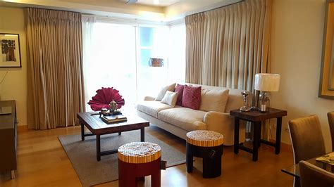 2 bedroom condo for rent in cebu business park 1016