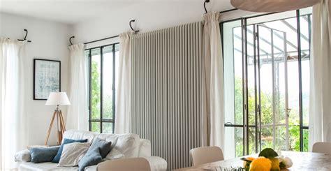 corriere della sera arredamento living arredamento casa design e lifestyle corriere