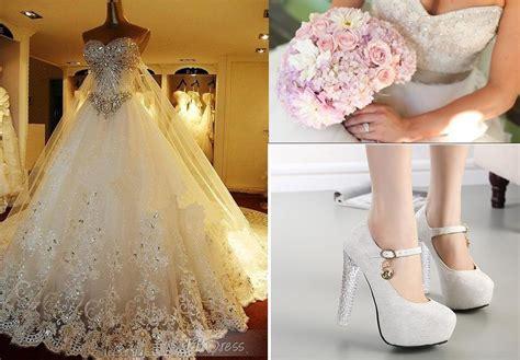 imagenes del vestido de novia mas hermoso del mundo imagenes de los vestidos de novia mas hermosos del mundo