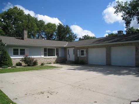 1410 northwood acres quincy il 62305 home for sale and