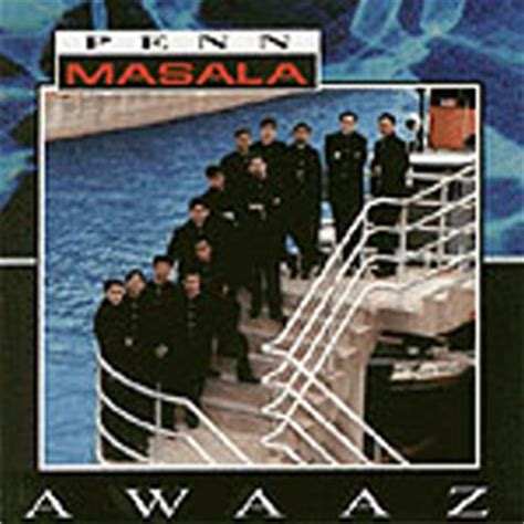 Penn Masala Awaaz Songs Penn Masala Awaaz Lyrics | penn masala awaaz songs penn masala awaaz lyrics