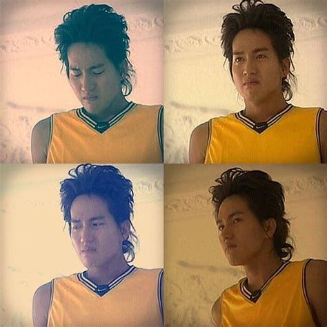 film mandarin jerry yan 37 best images about jery yan films on pinterest hong